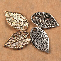20pcs Fly Dragonfly Charms Tibetan Silver DIY Jewelry Charm Linker Necklace S143
