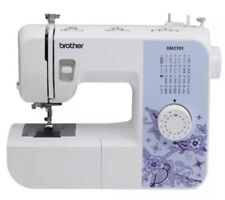 ✅ Brother XM2701 27-Stitch Sewing Machine NEW IN HAND SHIPS FAST ✅