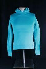Adidas Damen Hoody Fitness Running Mädchen Oberteil Pullover F95430 Größe XS