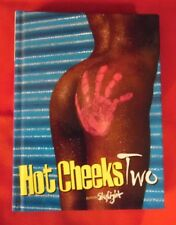Hot Cheeks Two , Martin Sigrist , Edition Skylight , Bildband , HC , 2006 , TOP