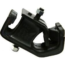 Engine Mount-Std Trans Front Pioneer 608282