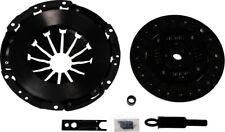 Clutch Kit Autopart Intl PRFMU72158-1