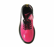 Calzado de niño Botas, botines rosas rosa