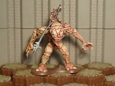 Tor-Kul-Na - Heroscape - Swarm of the Marro - Free Shipping Available