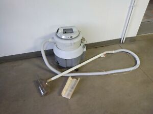 Power Spray Kenmore Cleanmore  Home Cleaning System