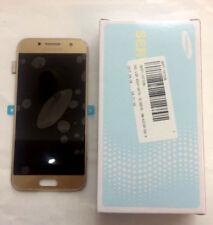 Recambios Pantalla LCD Samsung Para Samsung Galaxy A3 para teléfonos móviles