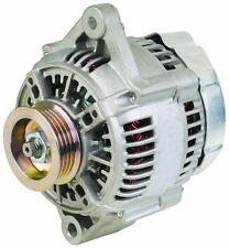 Toyota 4Runner Tundra Tacoma T100  Pickup  High Output 135 Amp NEW Alternator