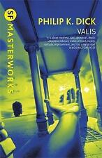 Valis by Philip K. Dick, Book, New (Paperback)