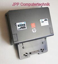 ORIGINAL HP Probook Elitebook 8460p DOCKINGSTATION HSTNN-I10X Docking Station