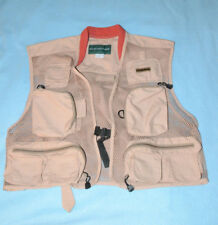 Redington Mesh Fishing Vest - XL