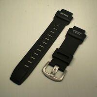 Casio Bracelet de Montre Résine Bande Noir G 7800 1er G 7800  vCd81