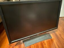 Benq Zowie 144hz 27in Gaming Monitor (XL2720) - Used