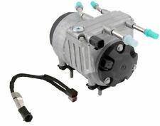 Carter Fuel Pump Module P76115M For Ford  F-250  03-07 6.0L Powerstroke Diesel