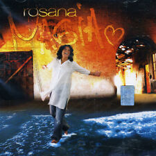 Rosana - Magia [New CD] Manufactured On Demand
