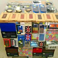 Lot revendeur palette de 400 accessoires multimedia-400 pieces..