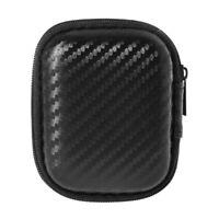 Portable Mini Camera Box Bag For GoPro Hero/Xiaomi Yi Case Accessory Universal