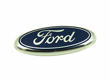 ORIG. NUOVO FORD griglia Badge emblema anteriore Fiesta Mk4 2000-2001 & KA Mk1 1999-08