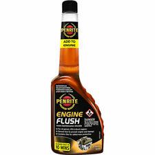 Penrite ADEF375 Engine Oil Flush 375ml