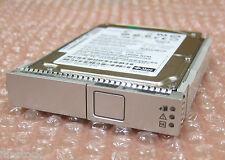 """Seagate, Savvio, 2.5"""" 73Gb, SAS Hard Drive, HDD - Sun Hot-Plug Caddy ST973402SS"""