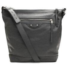7ff36f2227 Balenciaga Men s Bags