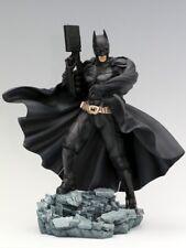 Kotobukiya ARTFX BATMAN Dark Knight Rises 1/6 Figure