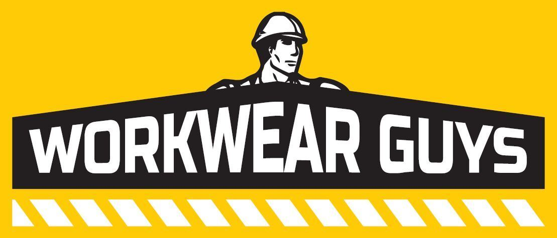 Workwearguys