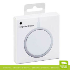Original Apple MagSafe für iPhone 12 Pro Mini Max 20w USB-C Ladegerät Magnet Neu
