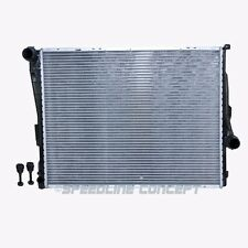 Radiator for BMW 320i 323Ci 323i 325Ci 325i 325xi 328Ci 328i 330Ci 330i 330xi Z4