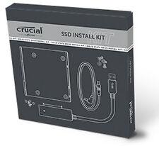Crucial CTSSDINSTALLAC - Universal SSD Install Kit