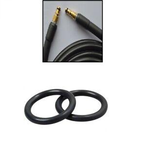 O-ring for Karcher Pressure Washer