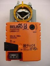 Belimo LMB24-3-T Actuator    Ships on the Same Day of the Purchase