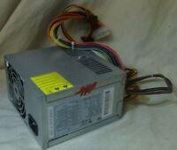469348-001 HP 460880-001 300W ATX Power Supply Unit / PSU PC7036