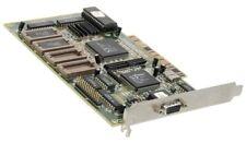 S3 vision864 gaeg2 kc7- S3 864pci Tarjeta gráfica 1mb VGA PCI