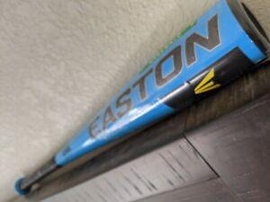 "Easton Beast Speed USA T-ball 24"" Baseball Bat -11 Drop 13oz 2 5/8"" Barrel Alloy"