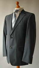 HUGO BOSS 30L Striped Suits & Tailoring for Men