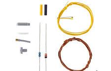 Viessmann 6625 Kit Industrial Lamp, LED White, N