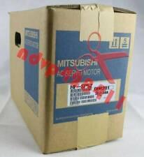 1PCS New Mitsubishi Servo Drives HF-SP52