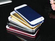 Étuis, housses et coques etuis, pochettes brillantes iPhone 5s pour téléphone mobile et assistant personnel (PDA)