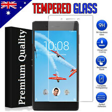 Tempered Glass LCD Screen Protector Film For Lenovo Tab 7 Essential TB-7304F