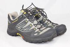 Salomon Women's Ellipse GTX Hiking Shoes, UK 8 / EU 42 / 8215