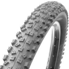 bikinGreen CNC Road Chainring 46//30T BCD 110mm 5 Bolts 9-11 Sp Cyclocross Tour