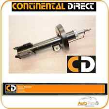 CONTINENTAL FRONT LEFT SHOCK ABSORBER FOR OPEL ASTRA 1.4 1998-2004 215 GS3036FL