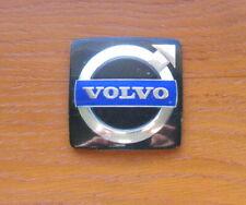 Genuine VOLVO Front Rear Badge Bonnet Boot Emblem