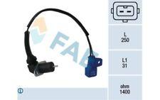 FAE Generador de impulsos, cigüeñal ROVER 400 LAND DISCOVERY AUSTIN 79079