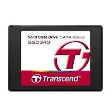 """Disco duro SSD 256gb Transcend Ssd340 2.5"""""""
