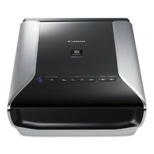 Canon CanoScan 9000F MARK II Color Image Scanner - 6218B002