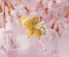 Megahouse Ochatomo Card Captor Sakura Hanya-n na Tea Time Figure Cerberus Kero