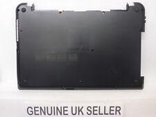 Toshiba Satellite L50-b Bottom Base Plastics Case A000300770