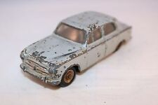 Dinky Toys 24B 24 B Peugeot 403 in very good condition