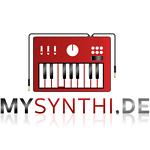 mysynthi